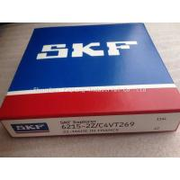 SKF Deep Groove Ball Bearing 6215-2Z/C4VT269 for sale
