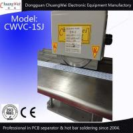 Pre Scoring PCB Depanel V Groove PCB Separator V-Cut PCB Depaneling for sale