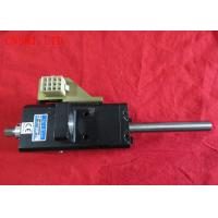Original used smt MOTOR 2060 right head T motor TS4601N1620E600 40003256 for sale
