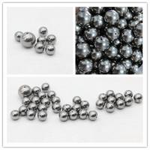 15mm Titanium Material , Titanium Products Natural Colour 4.51g/Cm3 Density for sale
