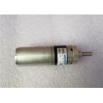 China 24VDC Offset Printing Machine Motor GTO52 MO Machine Motor 43.112.1311 for sale