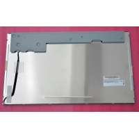 China LVDS 24 Inch 300cd/m² 91PPI TFT LCD Panel G240HW01 V1 1920(RGB)×1080 Storage Temp.: -30 ~ 80 °C industrial lcd panel for sale