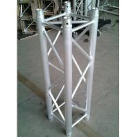 China Chinese Professional Manufacturer Cheap Crank Stand Lighting Tomcat Box Booth supplier
