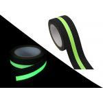 Anti Slip Grip Tape Glow in The Dark, Non-Slip Luminous Tape Stickes for Stair Tread
