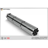 Coring Drill Pipe Casing For Geological Exploration / Water Well Drilling ISO & CE for sale