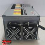 DCRBOXA1A10000313.00 SIEMENS A1A10000313.00 POWER SUPPLY for sale