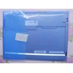 China 10.4 1024x768 600cd/M2 LCM TFT Panel AA104XD02 for sale