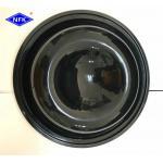 China KOREA 20MPa Pressure Rubber Diaphragm Seals For Euroram Rammer RM150  Hydraulic Breaker for sale