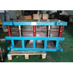 China Deep Drawing Mold Design and Tooling Services , Progressive Mould for sale