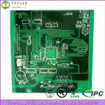 Heavy Copper PCB for Quick Turn Printed Circuit Boards with PCB Copper Board for sale