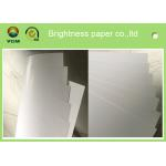China Double Side Glossy Printing Paper For Pictures / Posters High Intensity for sale