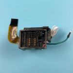 China Original New Condition Wincor Nixdorf ATM Parts Wincore V2XF IC Module 01770010158 for sale