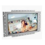 Open Frame Network Digital Signage Player With 4G Network CMS Android 10.1 Inch