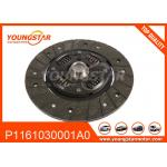 China P1161030001A0 Clutch Disc For Foton Truck 100%  Genuine Parts  Fast Delivery for sale