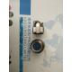 China Sealed Industrial Electrical Connectors Y11 Series Long Lifetime Y11XI-1415TJ2 for sale