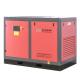 3 Phase Double Dry Screw Compressor Direct Drive High Performance for sale