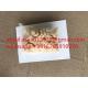 Eutylone Stimulant Research Chemicals , Raw Steroid Powder N- Ethylbutylone for sale