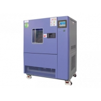 China Industrial Climatic Test Chamber Ultra Low Temperature Test Chamber for sale