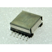 China UL EFD20 Audio Pcb Power Transformer For Converter supplier