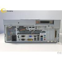 Wincor Win10 Migration PC Core SWAP-PC 5G I5-4570 AMT Upgrade TPMen 01750267963 for sale