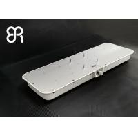 902MHz~928MHz High Gain RFID Antenna,reading distance 15-20m for vehicle management