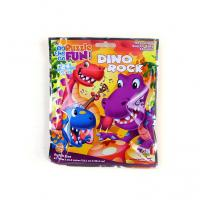 Children's puzzle printing , Early childhood educational toys for sale