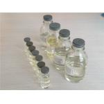 Liquid Anhydride Hardener Epoxy Curing Agents CAS 11070 44 3 Good Processing Properties for sale