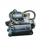 Durable Air Suspension Compressor For Terraza Venture Montana Relay Spring Compressor for sale