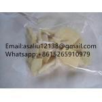 Eutylone hydrochloride CAS 17764-18-0 Eutylone N-Ethylbutylone Eutylone RCs 99.9% high purity eutylone storage dry for sale