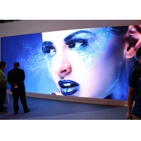 China Hot Sale Professional Lower Price Indoor P2.976 led display screen for sale