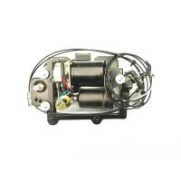 Cadillac SRX STS CTS Car Air Compressor Pumps Replacement 88957190 10365552 for sale