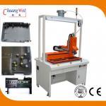 Automatic Screw Insert Screw - Thread Inserts Screw Tightener Machine CE for sale