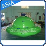 Saturn Inflatable Boats / Inflatable Water Saturn / Inflatable Floating Obstacle for sale
