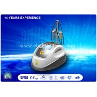 Fractional RF Beauty Machine for sale