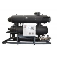 China Deliquescent Dryer Regenerative Desiccant Dryers For Ingersollrand, Sullair , Atlascopco , Gardener Denver, Kaiser supplier