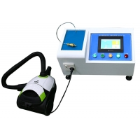 China Electrical Beauty Care Appliance Vacuum Pressure Testing Equipment for sale