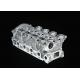 Toyota Auto Engine Parts Cylinder head 2L-TII 3L for sale