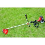 Strong Power Petrol Brush Cutter For Garden And Agriculture Working 250w for sale