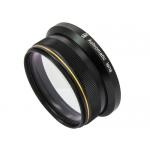 China 77mm Close-up Lens +3 Produced Using H-K9 H-ZF2 Glass for Stunning Photography of Small Objects for sale