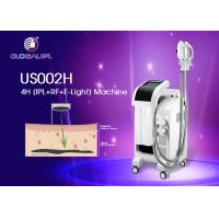 Multifunctional Wrinkle Removal Pigment Therapy Tattoo Removal Beauty Salon Facility for sale