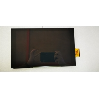 G101EAN02.1 1280×800 10.1 Inch AUO LCD Panel For Tablet PC