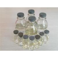 High Purity Epoxy Curing Agents Methyl Tetrahydrophthalic Anhydride Low Solidifying Point for sale