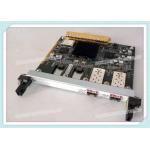 Cisco SPA Card SPA-2XOC48POS/RPR  2-port OC48/STM16 POS/RPR Shared Port Adapters for sale