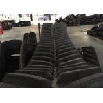 57 Link Rubber Track Belts For Caterpillar Challenger 65 75 85 95 Series for sale