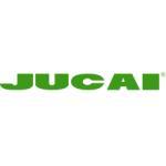 Jucai Industrial (Shenzhen) Co., Ltd.