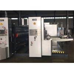 Automatic Corrugated Carton Box Making Flexo Printer Slotter Die Cutter Machine for sale