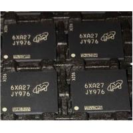 MTFC4GACAJCN-1M WT MultiMediaCard (MMC) controller and NAND Flash Flash Memory Chip IC Micron