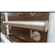 China Accesorios pasamanos y barandas de acero inoxidabl para vidrio /tubo  (Herrajes en acero inoxidable) SS201 SS304 SS316 for sale