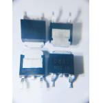China D882M NPN Transistor Switch Emitter Base Voltage 6V High Efficiency for sale