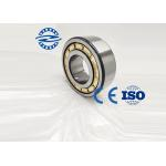 Skf Cylindrical Roller Bearing Nj216 Brass Cage Good Quality